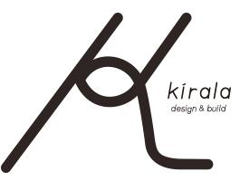 kiralahome design&build